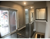 60 Howard St 433 Watertown MA 02472 | MLS 72510797