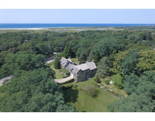 275 West Falmouth Highway, Falmouth, MA 02540