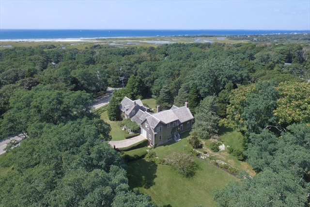 275 West Falmouth Highway Falmouth MA 02540