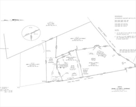 Property for sale at 14B - Pine Hill Rd, Southborough,  Massachusetts 01772