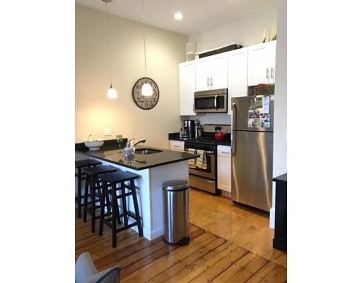 Awe Inspiring 621 Massachusetts Ave 2 Boston 02118 South End Mott Beutiful Home Inspiration Xortanetmahrainfo