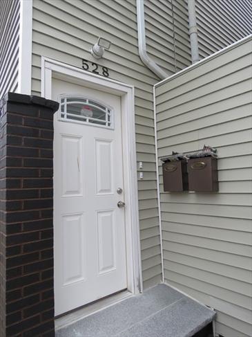 528 Revere Street Revere MA 02151