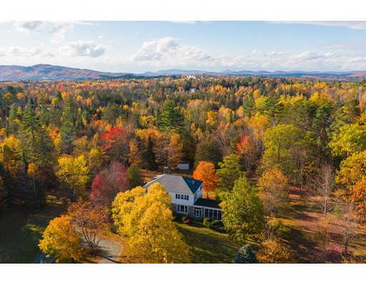 575 Jefferson Rd., Whitefield, NH 03598