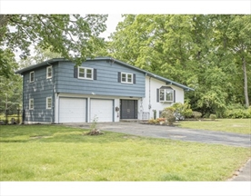 Property for sale at 26 Darrell Dr, Randolph,  Massachusetts 02368