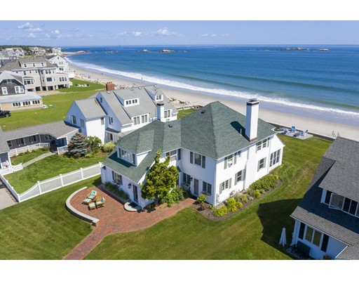 19 Surfside Rd, Scituate, MA 02066