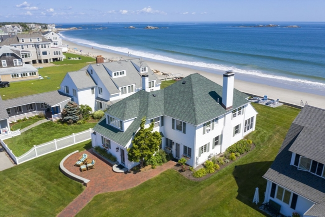 19 Surfside Road Scituate MA 02066