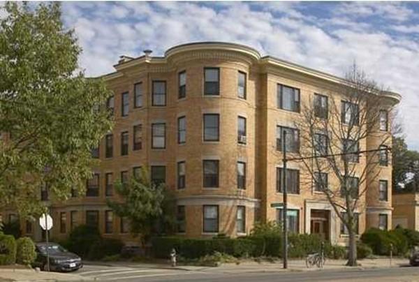 1775 Massachusetts Avenue Cambridge MA 02140