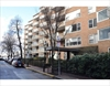 145 Pinckney St 325 Boston MA 02114 | MLS 72511469