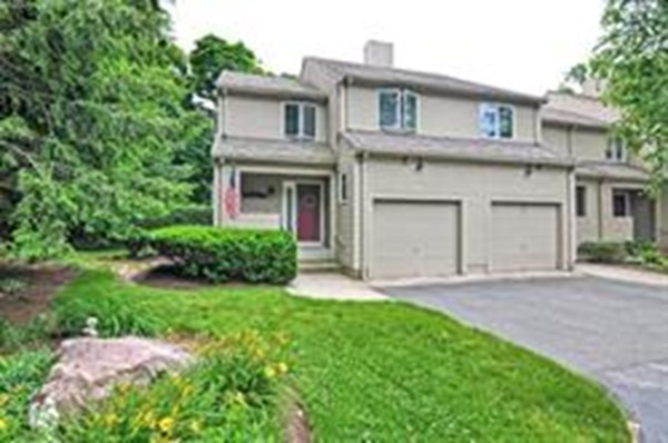 North Attleboro MA Condos for Sale | Condominiums for sale in North