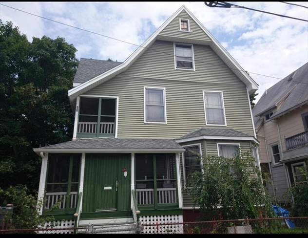 21 Bodwell Street Boston MA 02125