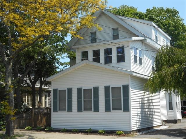 179 Burrill Street Swampscott MA 01907