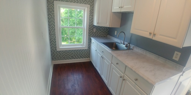 64 Lake, Weymouth, MA, 02189 Real Estate For Rent