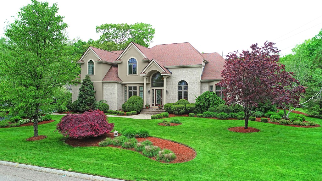 North Attleboro MA Real Estate for Sale | Homes, Condos, Land, and