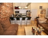 37 Temple Place 202 Boston MA 02111 | MLS 72511927