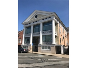 Houses for Sale in Quincy MA | Condos for Sale in Quincy MA