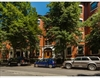87 Gainsborough St 104 Boston MA 02115 | MLS 72512020