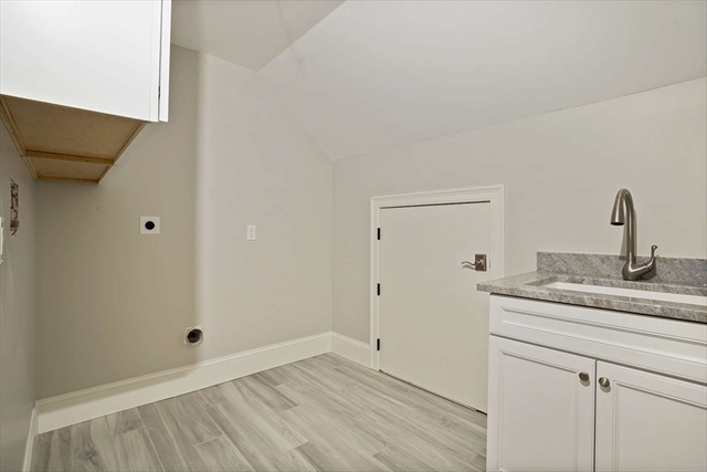 300 Kenrick Street Newton MA 02458