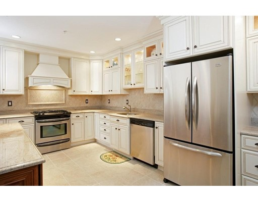 Photo of 225 Victory Road #225, Quincy, MA