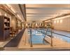 10 Rowes Wharf 901 Boston MA 02110   MLS 72512187