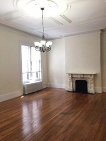 2 Otis Place Boston MA 02108