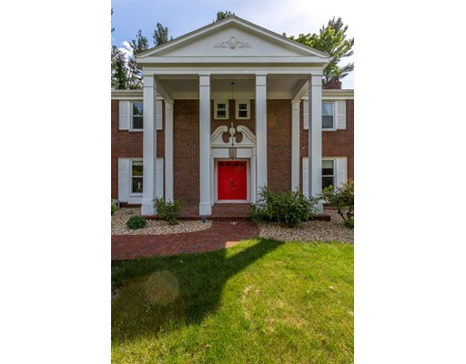 84 Sherwood Lane, Raynham, MA 02767