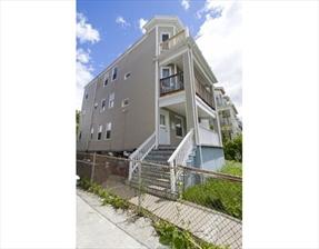 28 Mount Ida Rd, Boston, MA 02122