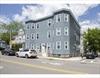 332 Ashmont Street 5 Boston MA 02124 | MLS 72512546