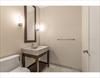 1 Franklin Street 4007 Boston MA 02110 | MLS 72512726