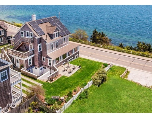 321 Grand Avenue, Falmouth, MA 02540
