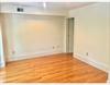10 East Concord St 1 Boston MA 02118 | MLS 72512800