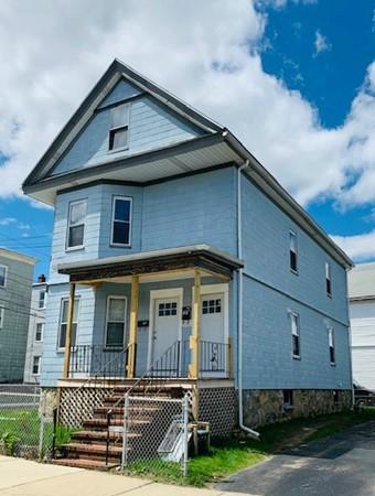 94-96 Mills Street Malden MA 02148