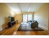 55 Broadlawn Park 16B Boston MA 02132 | MLS 72512849