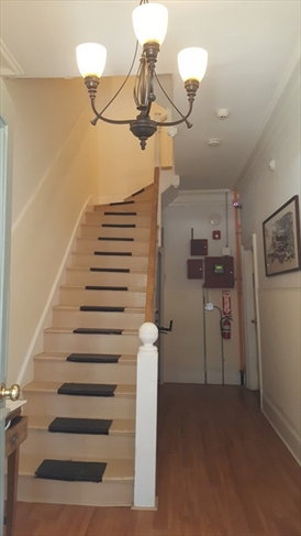 928 Dorchester Avenue Boston MA 02125
