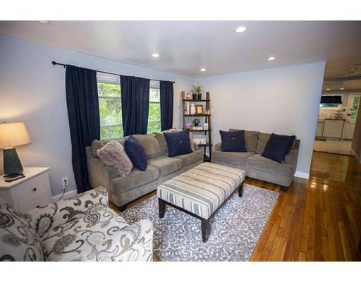 195 Olive Ave Ext., Malden, MA 02148