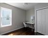 9 Whitfield St 2 Boston MA 02124 | MLS 72513005