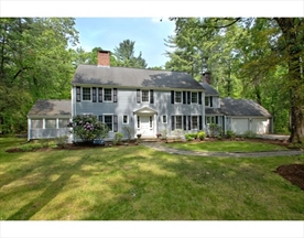 Property for sale at 30 Decatur Lane, Wayland,  Massachusetts 01778