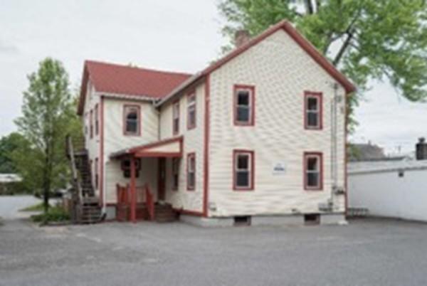 72-74 Masonic Street Northampton MA 01060