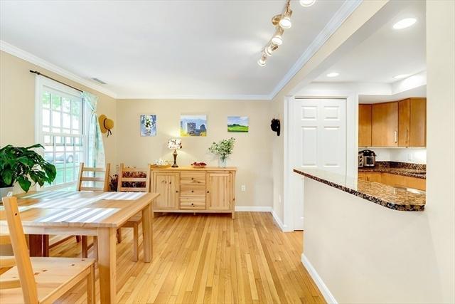 43 JERICHO ROAD, Weston, MA, 02493 Real Estate For Sale