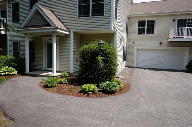 407 Diane Circle Groveland MA 01834