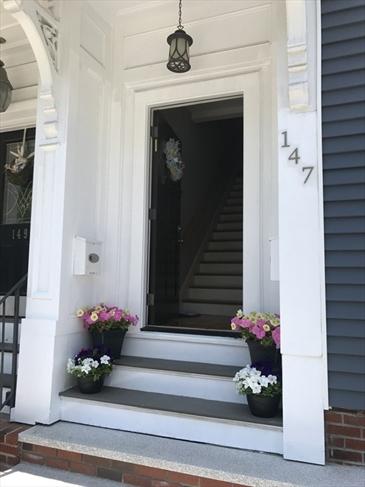 147 H Street Boston MA 02127