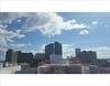 1 Franklin Street 1801 Boston MA 02110 | MLS 72513190