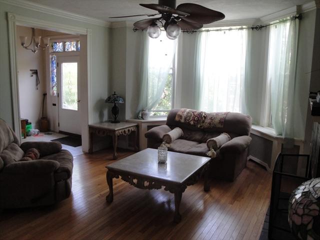 26-28 Newton Street, Boston, MA, 02135, Brighton Home For Sale