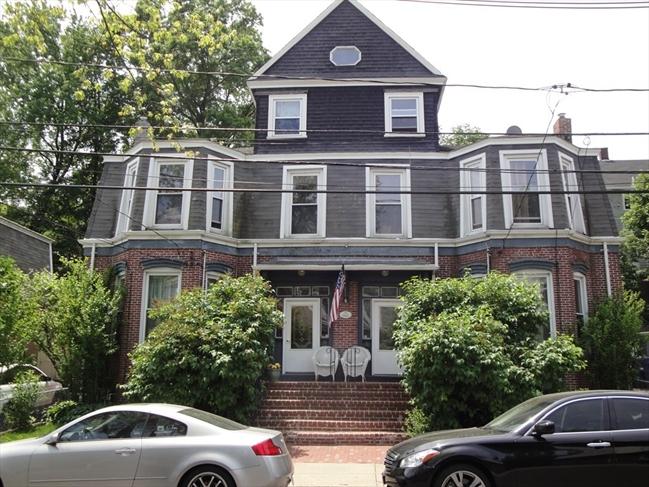 26-28 Newton Street Boston MA 02135