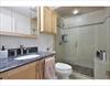 79 Gainsborough St 406 Boston MA 02115 | MLS 72513260