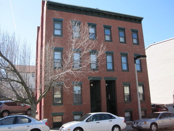 281 West Third Street Boston MA 02127