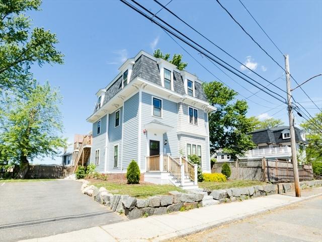 46 Port Norfolk Street Boston MA 02122