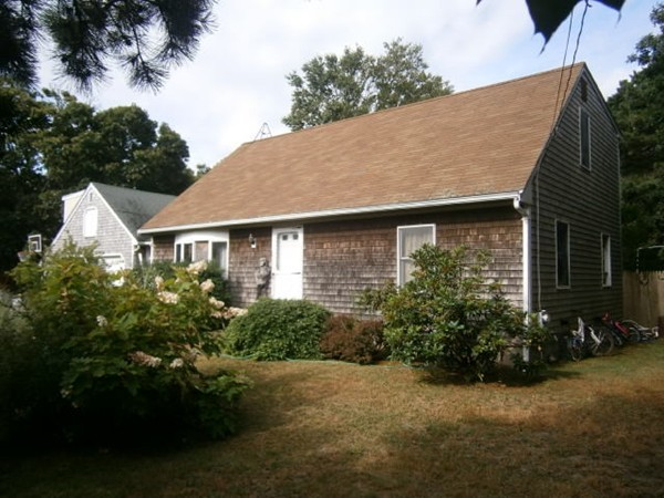 35 North Forty Road Eastham MA 02642