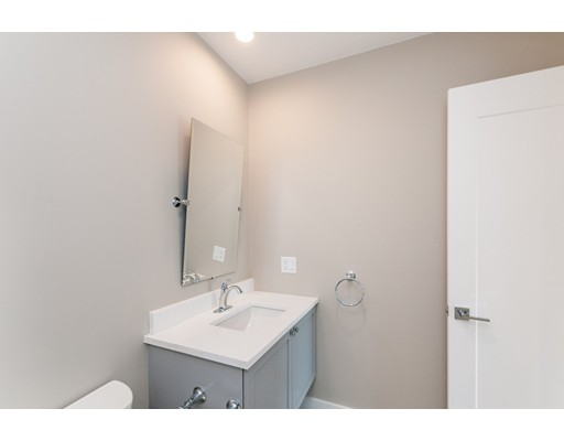 21 Chickatawbut Street #1, Boston, MA 02122