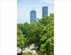 65 Park Drive 19 Boston MA 02215 | MLS 72513376