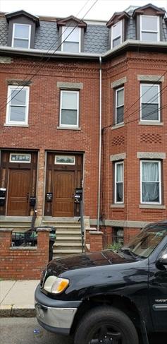 10 Cross Street E Somerville MA 02145
